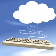 Eiland Cloud-Computing